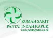 Hasil gambar untuk logo pik hospital