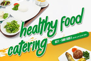 Mengenal Diet DASH, Diet Khusus untuk Orang Hipertensi